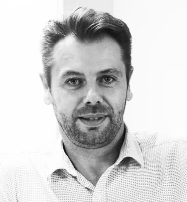 Mathieu HERLIN